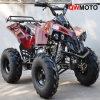 ATV/110/125/150CC ATV Viererkabel-Viererkabel-Fahrrad (QW-ATV-02E)