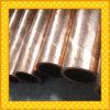 Kupfernes Gefäß C12200