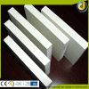 Tarjeta de la espuma del PVC de RoHS para el sitio y el cuarto de baño de la cocina usar