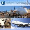 ヨーロッパへの干しぶどうFCL Container Shipping From中国
