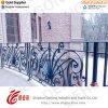 Rete fissa galvanizzata alta qualità del ferro saldato della Cina