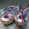 Трансформатор, Toroidal трансформатор, трансформатор сердечника, трансформатор кольца, трансформатор напряжения тока, в настоящее время трансформатор, переключая электропитание, заряжатель