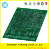 HASL High Frequency PCB Designer와 Manufacturer