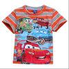 2017의 도매 형식 아기 t-셔츠
