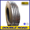 Shandong Mic Low Price 11r24.5 Crosswind Tire