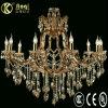 Luxuxkristallleuchter-Lampe (AQ10102-10+1)