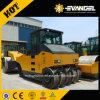 20ton 판매를 위한 좋은 가격 XCMG XP203 타이어 도로 롤러