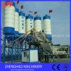 Usine de traitement en lots automatique 2cbm du béton Hzs120 préparé