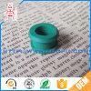 Überzogene Plastikverbundgummidichtungs-Gummitülle