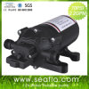 Seaflo 12V 70psi Hydraulic Pump