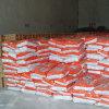 сплетенный 25kg тензид порошка прачечного упаковки мешка