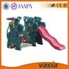 Plastic Stuk speelgoed voor Jonge geitjes