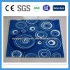 Dekoration Material von PVC Ceiling