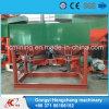 Hengchang 상표 작은 금 기계 텅스텐 지그 기계