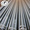 Tubo d'acciaio saldato il nero del tubo d'acciaio della saldatura del fornitore