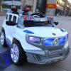 Carro popular do miúdo SUV de Electirc para o jogo feliz