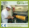 Neues Produkt-heiße Verkauf Baumkuchen Maschine