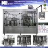 Mineralwasser-Füllmaschine für vollständigen Produktionszweig