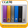 대중적인 건전지, 대중적인 USB 힘 은행 (EPB-YD19)