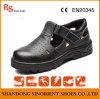 Pattini di sicurezza poco costosi di prezzi della Cina Rh103