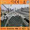 Pipe En1.4401 316 d'acier inoxydable