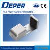 Gids van de Vloer van Deper Fl5 de Regelbare
