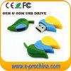 USB 펜은 몬다 최고 광고 선전 사업 선물 플래시 메모리 (ES501)를