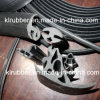 Auto Window Rubber Weather Seal Strip