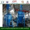 Fibra Separator Made a Qingdao