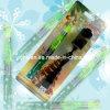 Geschenk der EGO CE4 Weihnachtsserien-/Form (YCS-025)