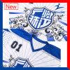 Хороший хоккей Джерси сублимационного льда лиги коллежа конструкции