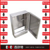 Fabricators Metal Enclosure для Medical Equipment