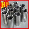 ASTM B381 Titanium Hollow Bar da vendere