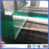 het de Duidelijke Vlotter van het Reepje van 1mm2mm/Glas van het Blad voor het Frame van de Foto/het Glas van Glaverbel