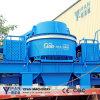 좋은 품질 석회석 광업 쇄석기 공장