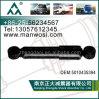 Stoßdämpfer 5010435394 für Renault-LKW-Stoßdämpfer