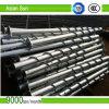 El tornillo de tierra Dt-F76*1800 llena el fabricante