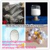 Фармацевтический сырцовый порошок Bimatoprost (155206-00-1) для уменьшения давления