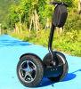 2つの車輪の電気計量器のゴルフスクーター(ESIII)