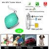 Mini GPS Tracker pour chat, enfants, personnes âgées, Voiture, Animaux, Asset
