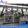Linea di produzione del filamento dell'animale domestico per la scopa/spazzatrice di plastica pavimento/della spazzola