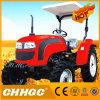 최신 판매 25HP 4WD 작은 농장 트랙터 중국제