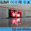 최대 성과 실내 P4 높은 정의 LED 스크린 표시