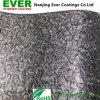 Vernice nera del rivestimento della polvere di effetto del coccodrillo Ral9005
