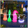 LED Waterproof Garden Lamp