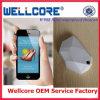 Cc2541 al por mayor Ibeacon Waterproof Bluetooth Beacon Waterproof Ibeacon para Android y el IOS