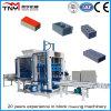 Bloco de cimento oco que faz a máquina (QT4-15)