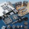 Preciaion Standard Component для Mold