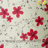 Villa Naadloze Wallcoverings (SHZS04150)