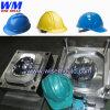 Molde plástico del casco de seguridad de Mould&SMC del casco de la seguridad en el trabajo